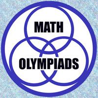 برنامج لإعداد التلاميذ للأولمبياد الدولية للرياضيات 2013 / 2014